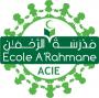 Arabic school